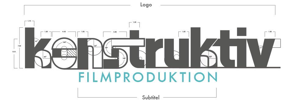 Konstruktiv Filmproduktion